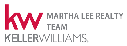 Martha Lee Realty Team with Keller Williams